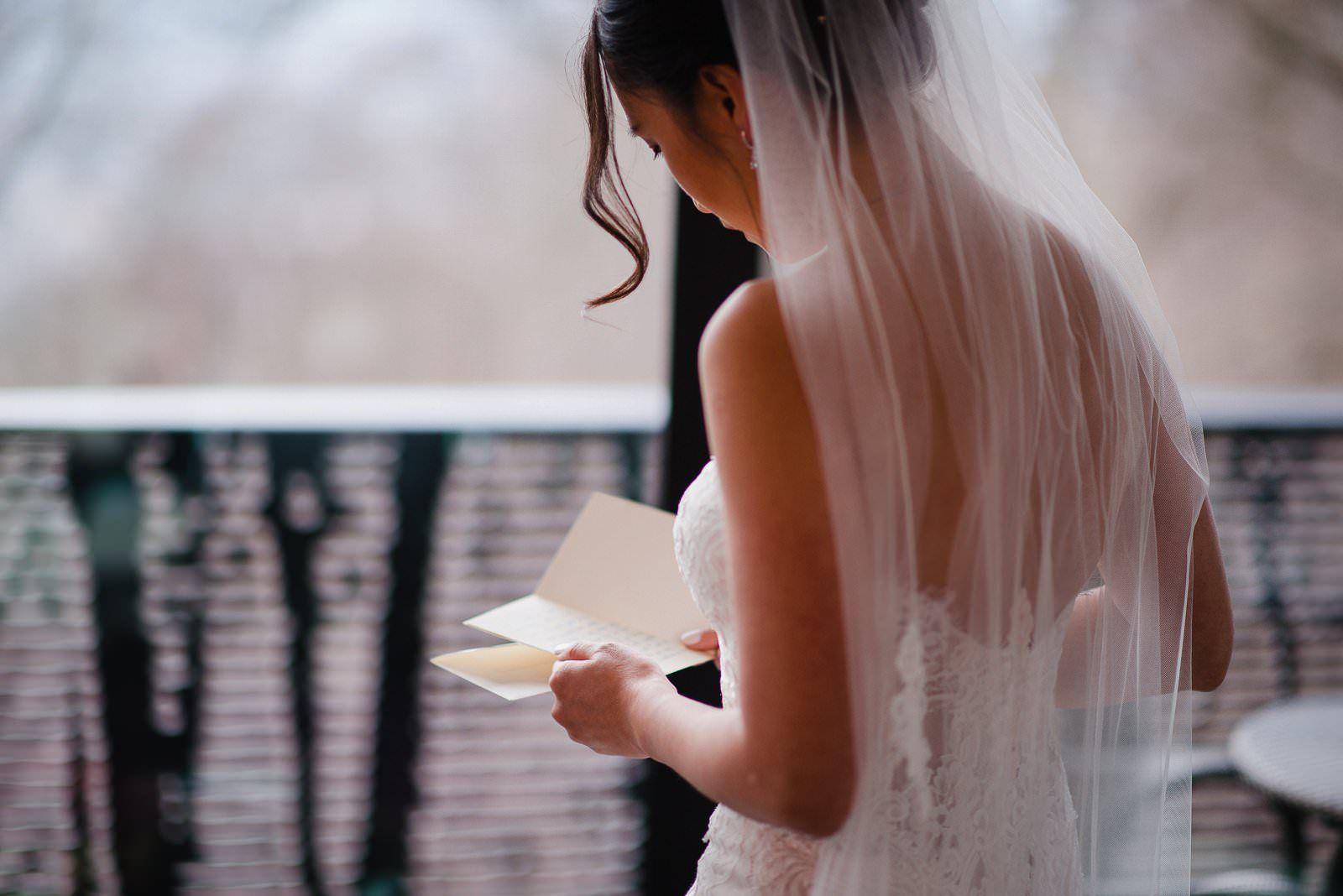 Dolder Wedding